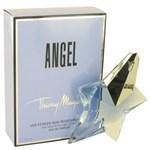 Ficha técnica e caractérísticas do produto Angel Eau de Parfum Spray Perfume Feminino 24 ML