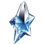 Ficha técnica e caractérísticas do produto Angel Refillable Thierry Mugler Eau de Parfum - Perfume Feminino 25ml