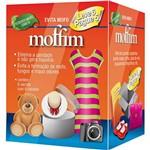 Ficha técnica e caractérísticas do produto Antimofo Moffim 110g L6P5