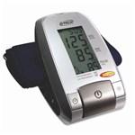 Aparelho Medidor de Pressão Digital Automático de Braço G-Tech