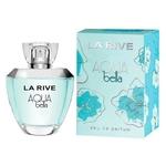Ficha técnica e caractérísticas do produto Aqua Bella La Rive Perfume Feminino - Eau de Parfum 100ml