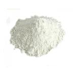 Ficha técnica e caractérísticas do produto Argila Branca - 300G