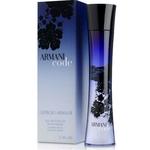 Ficha técnica e caractérísticas do produto Armani Code Feminino Eau de Parfum (75ML)