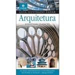 Arquitetura - Guia Ilustrado Zahar