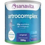 Artrocomplex Sanavita