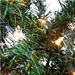 Árvore de Natal com Pisca 1.5m 127v