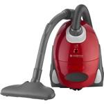 Ficha técnica e caractérísticas do produto Aspirador de Pó 1000W 127V - Max Clean 1400 Asp503 - Cadence