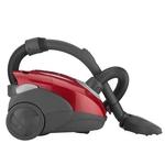 Ficha técnica e caractérísticas do produto Aspirador de Pó Cadence Max Clean 1000W