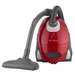 Ficha técnica e caractérísticas do produto Aspirador de Pó Max Clean 1000W 220V - Cadence
