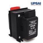 Ficha técnica e caractérísticas do produto Autotransformador AT-500VA 51120050 ? Upsai