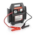 Ficha técnica e caractérísticas do produto Auxiliar de Partida / Kit de Emergência 4 em 1 Multilaser - AU602