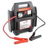 Ficha técnica e caractérísticas do produto Auxiliar de Partida / Kit de Emergência 4 em 1 Multilaser, Preto, AU602