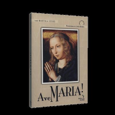 Ave Maria [FAROL]