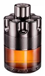 Ficha técnica e caractérísticas do produto Azzaro Wanted By Night Masculino Eau de Parfum 100ml