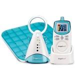Babá Eletrônica com Monitor de Movimento - Angelcare