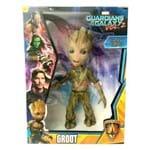Ficha técnica e caractérísticas do produto Baby Groot ** 50 Cm **
