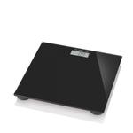 Ficha técnica e caractérísticas do produto Balança Digital Digi-Health Pro Multilaser - Hc022