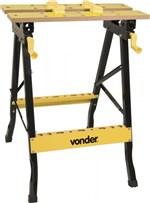 Ficha técnica e caractérísticas do produto Bancada Multiuso BM600 - Vonder