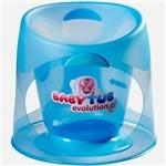 Banheira Baby Tub Evolution