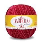 Barbante Barroco Multicolor 200g Círculo