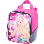 Ficha técnica e caractérísticas do produto Barbie Rock N Royals Lancheira - Sestini