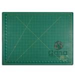 Ficha técnica e caractérísticas do produto Base de Corte 45x30cm para Cartonagem Scrapbook Patchwork Westpress