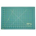 Ficha técnica e caractérísticas do produto Base de Corte Westpress 45 X 30 Cm A3