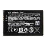 Bateria Bv-5j Microsoft Nokia Lumia N435 532 N532