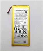 Ficha técnica e caractérísticas do produto Bateria Hg30 Motorola Moto G5s e G5s Plus Original