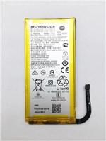 Ficha técnica e caractérísticas do produto Bateria Jg30 Moto G7 Original - Motorola