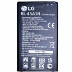 Bateria LG BL-45A1H K10 Original