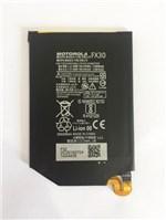 Ficha técnica e caractérísticas do produto Bateria Motorola Fx30 Moto X3 Style