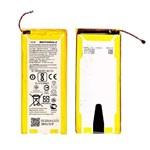 Ficha técnica e caractérísticas do produto Bateria Original Motorola Moto G5 Plus XT1683 HG40