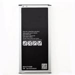 Bateria Samsung Galaxy J7 Metal - Eb-BJ710Cbb