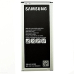 Bateria Samsung J5 Metal SM-J510 - Original - EB-BJ510CBB