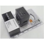 Bateria Sony Np-Fv100 Fv30 Fv50 Fv70 Fh50 Fh70