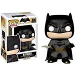 Ficha técnica e caractérísticas do produto Batman 84 - Batman S Superman - Funko Pop