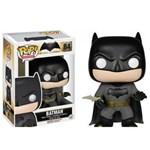 Ficha técnica e caractérísticas do produto Batman - Batman Vs. Superman - Funko POP