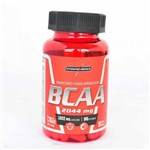 Ficha técnica e caractérísticas do produto Bcaa 2:1:1 2044mg (90capsulas) - Integralmedica