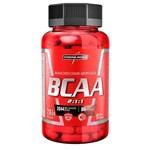 Ficha técnica e caractérísticas do produto BCAA 2:1:1 90 Cápsulas Integralmedica
