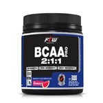 Ficha técnica e caractérísticas do produto Bcaa 2:1:1 Pro Melancia 210g Ftw - 210 G - Melancia