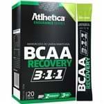 Ficha técnica e caractérísticas do produto BCAA Atlhetica