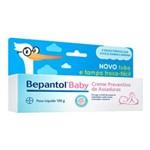 Bepantol Baby 100g