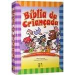 Bíblia da Criançada