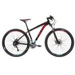 Bicicleta Caloi Explorer Expert 2019 Aro 29