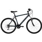 Bicicleta HTX Sport Tam. 21 Aro 26 - Caloi