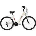 Bicicleta Schwinn Madison Aro 26 21 Marchas - Off White