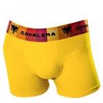 Ficha técnica e caractérísticas do produto Bizz Store - Cueca Boxer Masculina Cavalera Joe