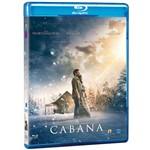Blu-ray - a Cabana