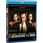 Blu-ray o Assassino em Mim